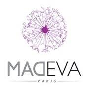 MADEVA - Paris