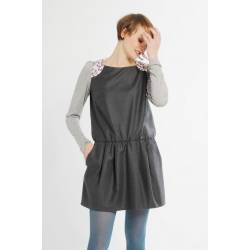 Dress Capucine