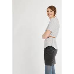 Skirt Myrtille