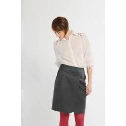Skirt Clémentine