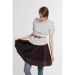 Skirt Flora