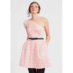 Dress Sybille